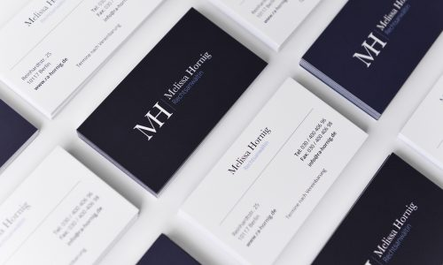 GillenDesign_Melissa_Hornig_Protfolio_Business_Card_Recto_Verso
