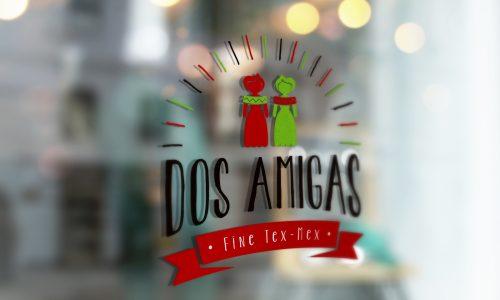 GillenDesign_Dos_Amigas_Protfolio_Logo_2