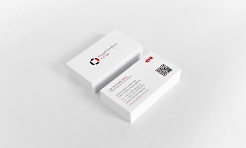 GillenDesign_Kolbe_Business_Card_White2