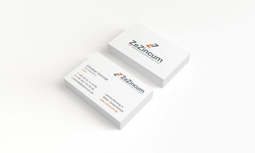 GillenDesign_ZeZincum_Protfolio_Business_Card