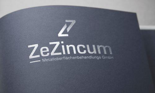 GillenDesign_ZeZincum_Protfolio_Logo