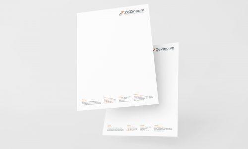 GillenDesign_ZeZincum_Protfolio_Pages