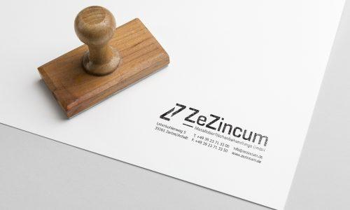 GillenDesign_ZeZincum_Protfolio_Stamp