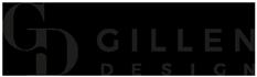 Gillen Design