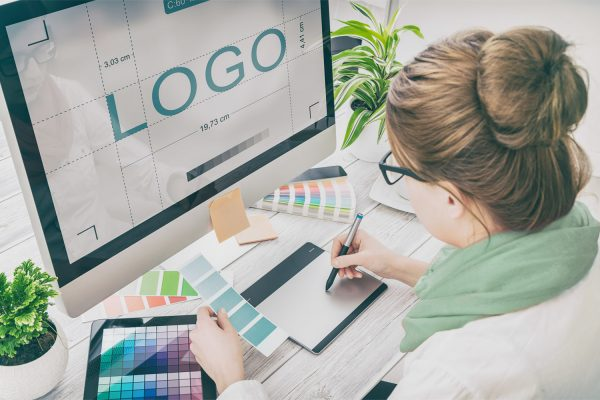 How To Find The Right Logo For Your Business