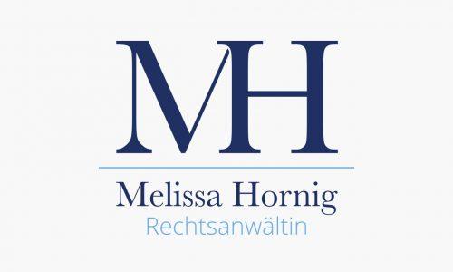Melissa-Hornig-logo-gestaltung-gillendesign