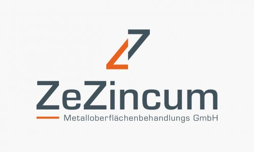 Ze-Zincum-Logo-Gestaltung-gillendesign