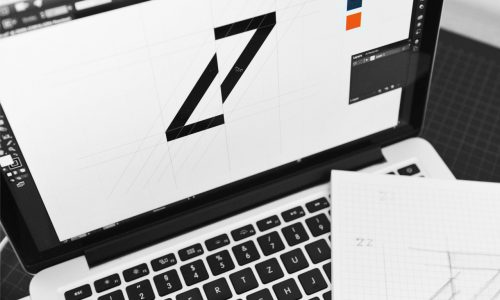 Ze-Zincum-logo-design-Gillendesign1-1